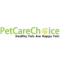 Pet Care Choice Coupos, Deals & Promo Codes