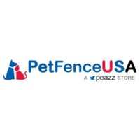 PetFenceUSA Coupos, Deals & Promo Codes