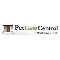 Pet Gate Central Coupos, Deals & Promo Codes
