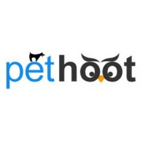 PetHoot Coupos, Deals & Promo Codes