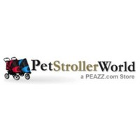 PetStrollerWorld Coupos, Deals & Promo Codes