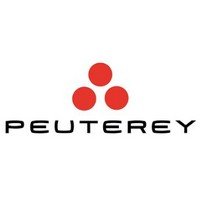 Peuterey Coupons