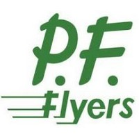 PF Flyers Coupos, Deals & Promo Codes