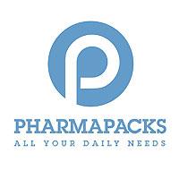 15 Off Pharmapacks Coupons Discounts Pharmapacks Promo Codes For November 2020 17 Black Friday Promotions
