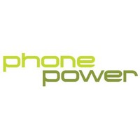PhonePower Coupos, Deals & Promo Codes