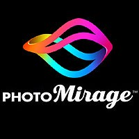 PhotoMirage Coupos, Deals & Promo Codes