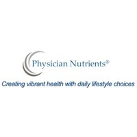 Physician Nutrients Coupos, Deals & Promo Codes