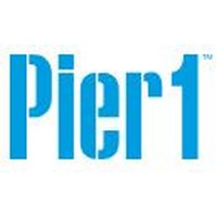 Pier 1 Imports Coupos, Deals & Promo Codes