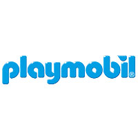 Playmobil Coupos, Deals & Promo Codes
