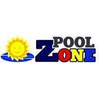 Pool Zone Coupos, Deals & Promo Codes