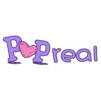 Popreal Coupos, Deals & Promo Codes