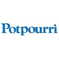 Potpourri Gift Coupos, Deals & Promo Codes