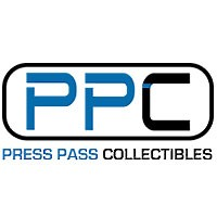 Press Pass Collectibles Coupos, Deals & Promo Codes