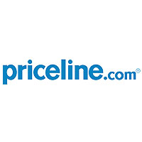 Priceline Coupos, Deals & Promo Codes