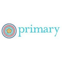 Primary.com Coupos, Deals & Promo Codes