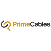 PrimeCables Canada Coupons