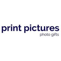Print Pictures Coupos, Deals & Promo Codes