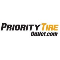PriorityTireOutlet Coupos, Deals & Promo Codes