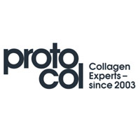 Proto-Col UK Coupos, Deals & Promo Codes