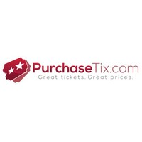 PurchaseTix Coupos, Deals & Promo Codes