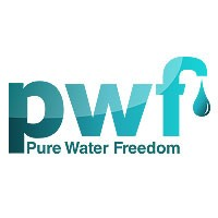 Pure Water Freedom Coupos, Deals & Promo Codes