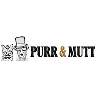 Purr and Mutt UK Coupos, Deals & Promo Codes
