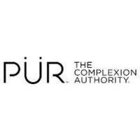 PUR Cosmetics  Coupos, Deals & Promo Codes