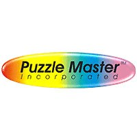 Puzzle Master Coupos, Deals & Promo Codes