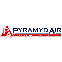 Pyramyd Air Coupos, Deals & Promo Codes