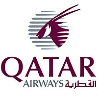 Qatar Airways Coupos, Deals & Promo Codes