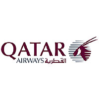 Qatar Airways UK Coupons