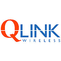 Special Q Link Wireless Coupons, Deals & Promo Codes for August 2019
