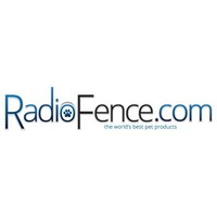 Radio Fence Coupos, Deals & Promo Codes