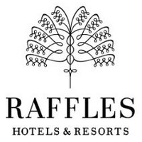 Raffles Hotels France Coupons