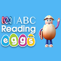 Reading Eggs Coupos, Deals & Promo Codes