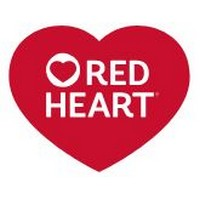 Red Heart Yarn Coupos, Deals & Promo Codes