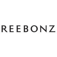 Reebonz Coupos, Deals & Promo Codes