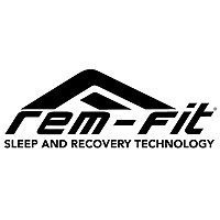 REM-Fit UK Coupos, Deals & Promo Codes