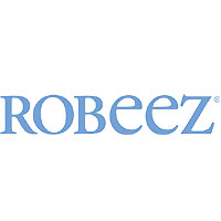 Robeez Coupos, Deals & Promo Codes
