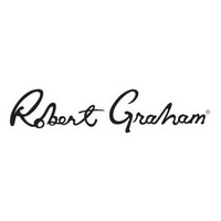 Robert Graham Coupons