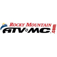 Popular Rocky Mountain ATV Coupon Codes & Deals For June 12222