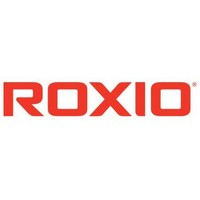10% Off Roxio Coupons, Deals & Promo Codes for August 2019 (29