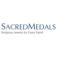 Sacred Medals Coupos, Deals & Promo Codes