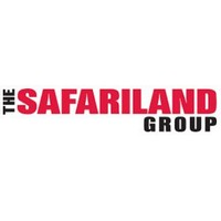 Safariland Coupos, Deals & Promo Codes