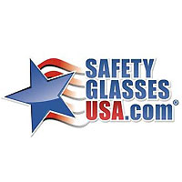fc9bb3fa59 Special Safety Glasses USA Coupons