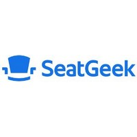 SeatGeek Coupos, Deals & Promo Codes