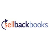SellBackBooks Coupos, Deals & Promo Codes