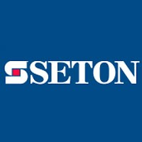 Seton Coupos, Deals & Promo Codes