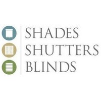 Shades Shutters Blinds Coupos, Deals & Promo Codes