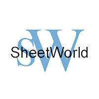 SheetWorld Coupos, Deals & Promo Codes